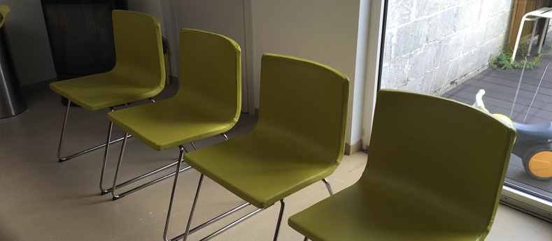 stoelen01