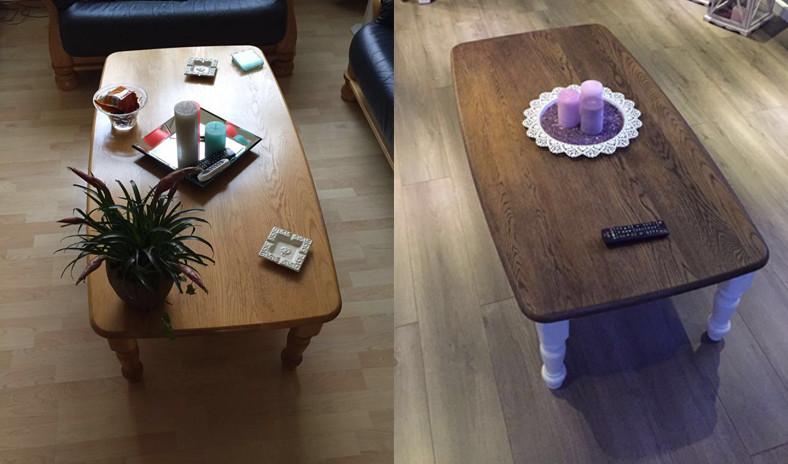 tafel spuiten zoetermeer
