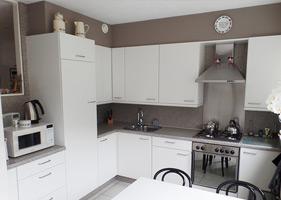 Meubelspuiter zoetermeer keuken & meubelspuiterij zoetermeer