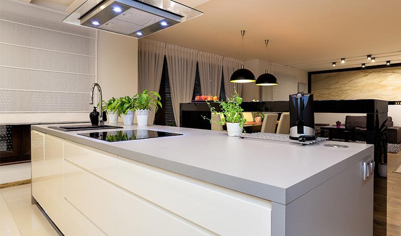 keuken spuiten zoetermeer